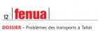 dossierdeladepechesurlestransports_capture-du-2021-06-30-12-06-40.png