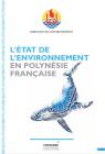 etatdelenvironnementenpolynesiefrancaise_capture-du-2021-04-16-10-27-03.png