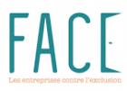 facepolynesie_face.png