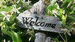iaoranaemaevasurcewikipourlamobilite_welcome.jpeg