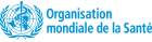 lasedentariteunproblemedesantepubliquem_capture-du-2021-04-16-10-31-49.png