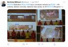 participationauprojeteducosm_educosm.png